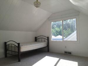 Rooms for Rent in Belgravia (University of Alberta) Area! Edmonton Edmonton Area image 3