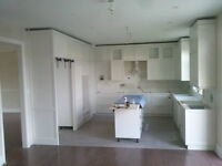 PROFESSIONAL CARPENTER, KITCHEN CABINETS , VANITIES AND MORE
