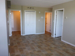 One Bedroom Condo for Rent - in the town of Claresholm, AB