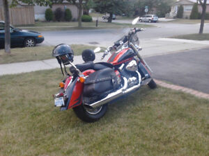 Motorcycle , Classic Car appraisal ,Resales Sales Tax ECT