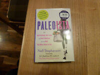 Paleoista  A book about the Paleo Diet, Recipes/Lifestyle Tips