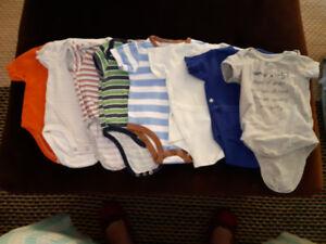 a99515d45ea Newborn Baby Clothes for Sale PLUS Accessories