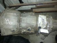 Transmission Allison 6 vitesses pour Duramax 2006-2007