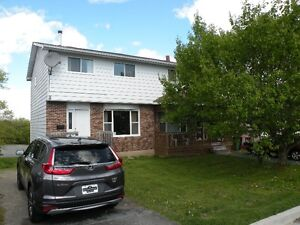 RENT TO OWN OPTION ON THIS NICE 3 BEDROOM
