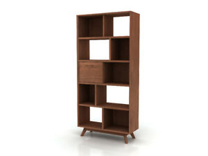 Mid Century Walnut Furniture Collection - 40% of Retail Prices!!