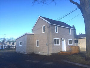 AFFORDABLE 3BR HOME IN MOVE-IN CONDITION