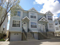 ***DOWNTOWN LIVING*** A STEAL AT $399,900