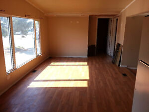 Rent to own Mobile in Westview Village. 1st month free!!