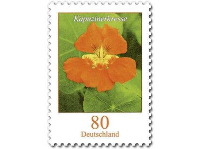 20 x 0,80 € selbstklebende Briefmarken gültige Frankaturware Gesamtwert: 16,00 €