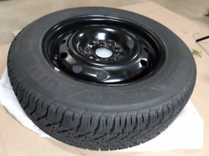 Brand  New Snow Tires for Sale