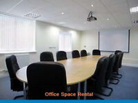 Co-Working * Sandown Lane - L15 * Shared Offices WorkSpace - Liverpool