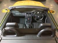 1998 S MERCEDES-BENZ SLK SLK230 KOMPRESSOR 2.3 2D AUTO