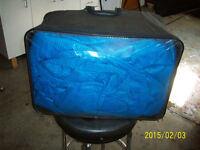 Like new car cover