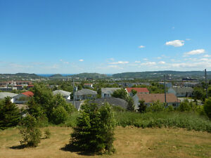 House On 1.5 Acre Lot In St John's (East End) St. John's Newfoundland image 8