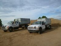 Junk  Removal $380 [ 2 Day 12 yard BIN RENTAL $270 1 TON INCL].