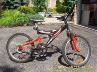 Sportex Slingshot 5 speed JUST DROPPED PRICE FOR QUICK SALE