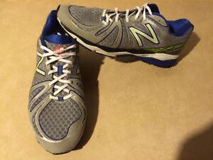 Men's New Balance Baddeley 890 v2 RevLite Running Shoes Size 14 London Ontario image 9