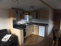 Static caravan bargain in Forest of Pendle.Holiday home sale