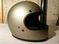 Gringo Biltwell Casque / Helmet