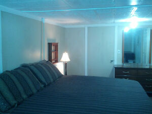 Sunshine Guesthouse for short term stays