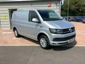 *Clean Van, Test Drive Appointment Available, AC, Rear Sensors,
