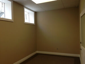 St. Thomas Professional Offices 200 to 600 to 1500+ sf London Ontario image 3