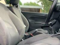 2016 Ford Fiesta 1.0 ZETEC S 3d 124 BHP Hatchback Petrol Manual