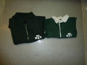 MTS Uniforms - Only 2 Items Left! London Ontario image 2