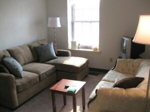 Room for rent GFW