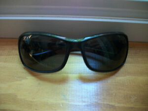 MEC Mountain Equip Coop sunglasses BLISS mint condition