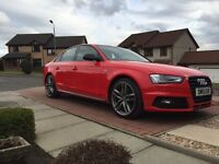 """Audi or vw R6 19"""" alloys for sale £395"""