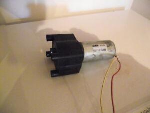 moteur 12 volts pour jack de roulotte fiftwheel