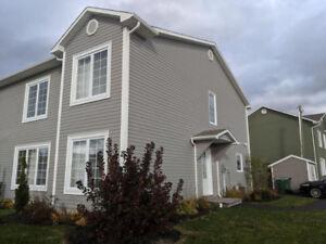 Beautiful house for sale in an AMAZING neighborhood