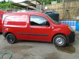 Renault Kangoo 1.5dCi One Owner Selection Available Diesel Van