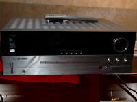 Ampli-cinéma maison HARMAN-KARDON AVR335 West Island Greater Montréal Preview