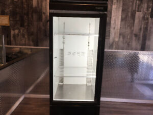 Beverage fridge / cooler for sale
