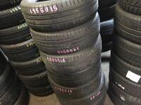 Tyre shop . 205/55/16 215/60/16 195/65/15 185/55/15 175/65/14 225/40/18 TYRES TIRES 235/45/17