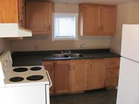 2 bedroom close to NSCC