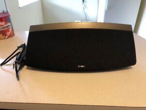 Denon Heos 7 Bluetooth Speaker