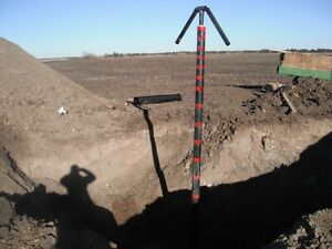 Septic tank and water system Installs and repair Strathcona County Edmonton Area image 2