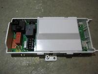 MAYTAG YMEDB800VU0 DRYER MAIN ELECTRICAL BOARD