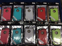 Clearance iPhone 6/6s Cases - Only $4.99 ea. !