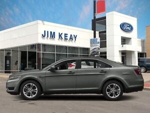 2017 Ford Taurus Limited  - $86.87 /Wk