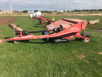 USED GEHL MOWER CONDITIONER Moncton New Brunswick Preview