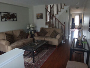 Immaculate 3 Bedroom Home in West Brant Available Feb 1st