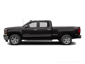2014 Chevrolet Silverado 1500 LT   - $359.35 B/W