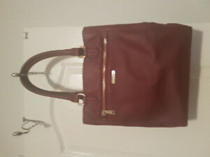 Beautiful Purse by Cole Haan
