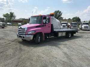 Tow Truck With Wheel Lift | Kijiji in Ontario  - Buy, Sell & Save