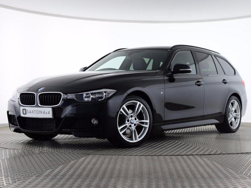 2015 bmw 3 series 2 0 320d m sport touring 5dr start stop in chelmsford essex gumtree. Black Bedroom Furniture Sets. Home Design Ideas