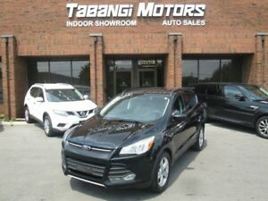 2014 Ford Escape SE | HEATED SEATS | REAR CAMERA | POWER GROUP